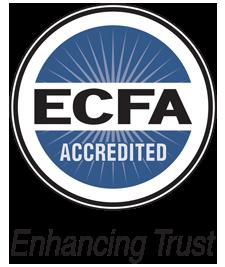 http://www.ecfa.org/